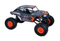 RC auto Sport Cross Crawler
