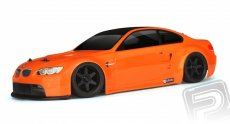 RC auto Sprint 2 BMW M3 GTS