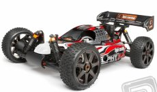 RC auto TROPHY 3,5 Buggy RTR s 2,4GHz RC súpravou