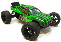 RC auto truggy HSP Katana
