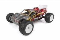 RC10T6.1 Team stavebnica (2 WD)