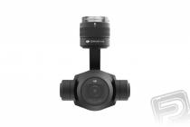 Zenmuse X4S kamera pre Inspire 2