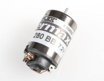 332538 PERMAX 280 BB balený