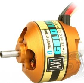 AXI 2208/26EVP střídavý elektromotor