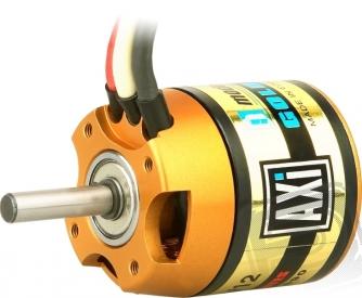 AXI 2820/10 střídavý motor
