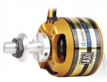 AXI 5325/16 střídavý motor