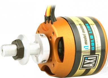 AXI 5330/24 střídavý motor