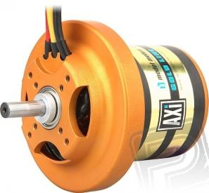 AXI 5360/20 střídavý motor