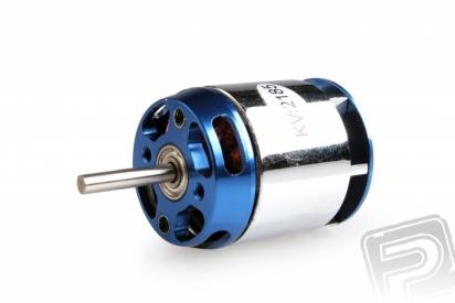 Brushless motor 2830-2185KV (F450)