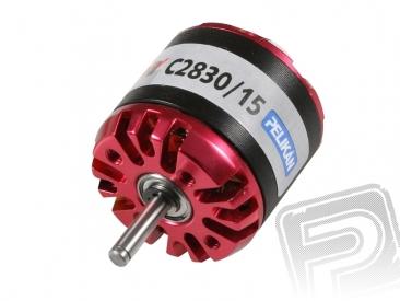 Combo set RAY C2830/15   RAY R-20B 20A regulátor
