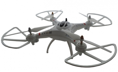 RC dron TY-923 s HD kamerou a kompasom