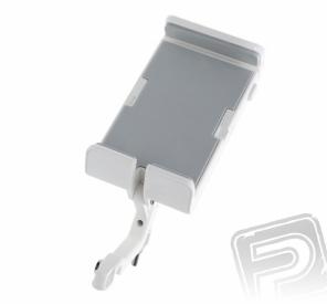 Držák mobilu/tabletu (Phantom 3)
