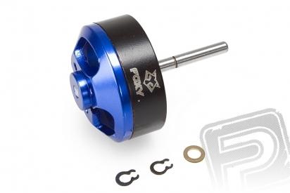FOXY rotor C2205/36