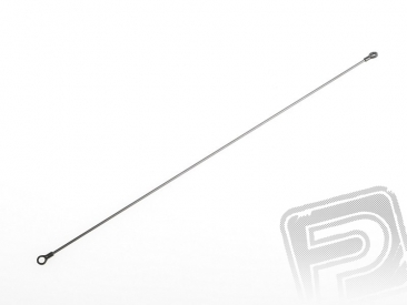 Griffin 450 - Súprava ťahadiel serva bočenia