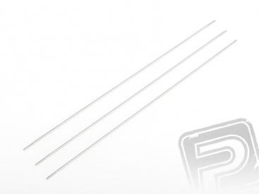 Griffin 450 - Stabilizačná tyč