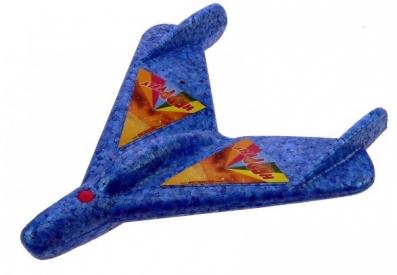 HEPPY FLY - gumáčik