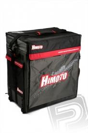 HIMOTO - prepravná taška na kolieskach