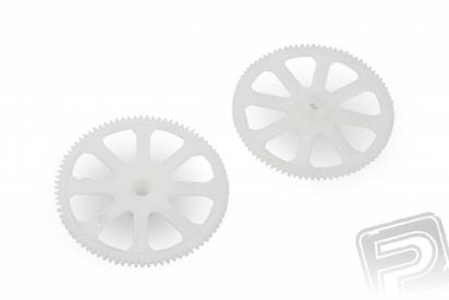 Hlavné ozubené kolesá (EC135)
