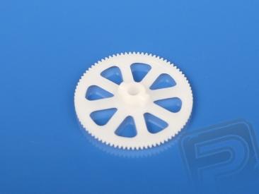 Hlavné ozubené koleso - V4.5 COLIBRI PRO