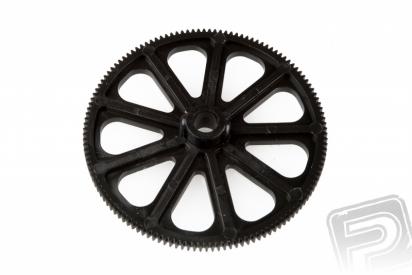 Hlavné prevodové koleso, súprava (228P)