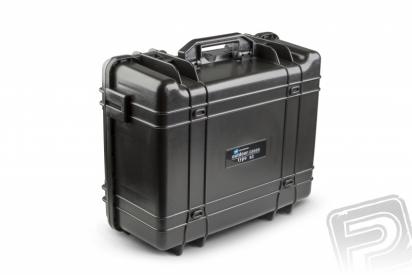 Kufr pro DJI Phantom 3 černý