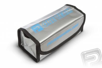 LIPO SAFE ochranný vak pre nabíjanie 185x75x60mm