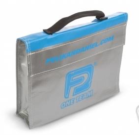 LIPO SAFE ochranný vak/taška
