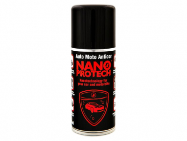 NANOPROTECH Auto Moto Anticor