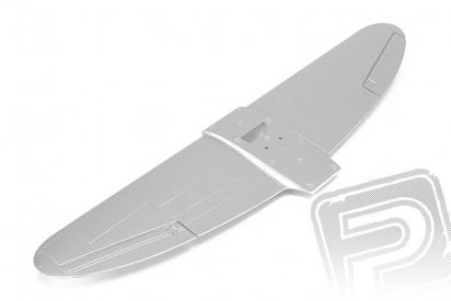 P-47 Thunderbolt (baby WB) - krídla