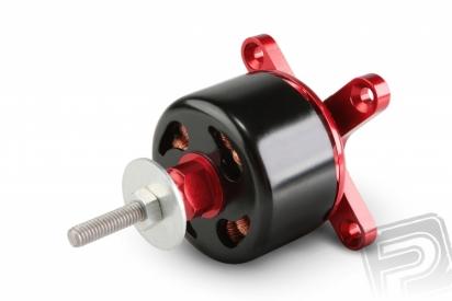 RAY CD3530/10 CD-ROM brushless motor