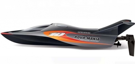 RC loď Aqua Mania 10