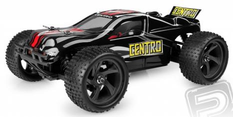 RC auto Himoto Centro truggy