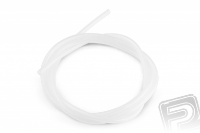 Silikónová hadička (1 m)