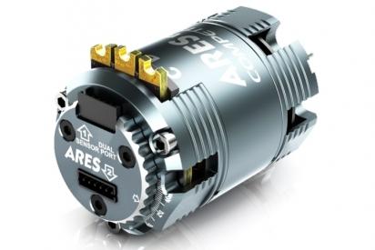 SKY RC ARES PRO 4,5 závitový motor