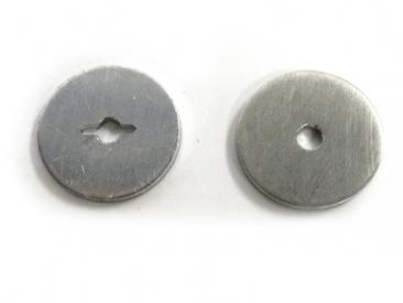 Spojkový tanier pre XT/MT (súprava)