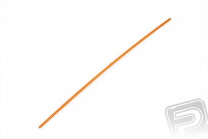Trubica antény (10015,10016,10017,10018)