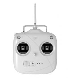Vysielač 2.4 GHz pre Phantom 2 (side dial)