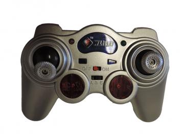 WL toys S929 vysielač