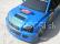 RC auto Cestné pretekárske 032F