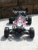 RC auto VRX Spirit PRO 2,4 Ghz