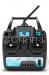 CADET 4 (Protokol V3) 2.4 GHz mode 1