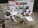 Dron MJX X600 HEXA FPV, čierna