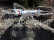 Dron Syma X8C, biela