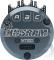 FatBoy 8 brushless 2.200kV