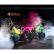 RC auto HotFire buggy 3 XL Brushless