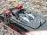 RC loď NQD Katamaran PX 16