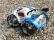 RC Obojživelník Nikko VaporizR 2, modrý
