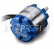 O.S. Motor HELI OMH-5830-490