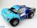 RC auto Rayline R66 offroad buggy 1:18