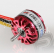 RAY C2822/25 outrunner brushless motor